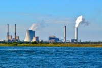 pros cons nuclear power plants essay pros cons nuclear power plants essay